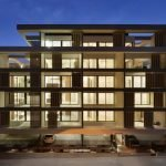 Praxis Designs Apartment House 1.2