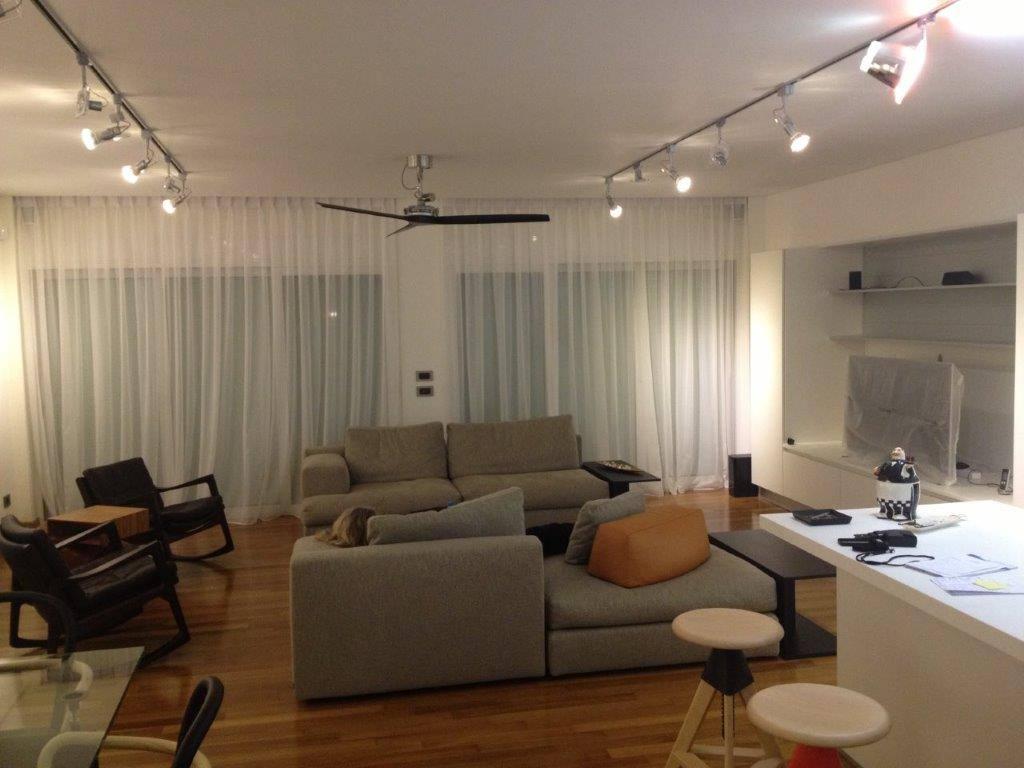 Praxis Designs Interior Art Kolonaki Athens 3