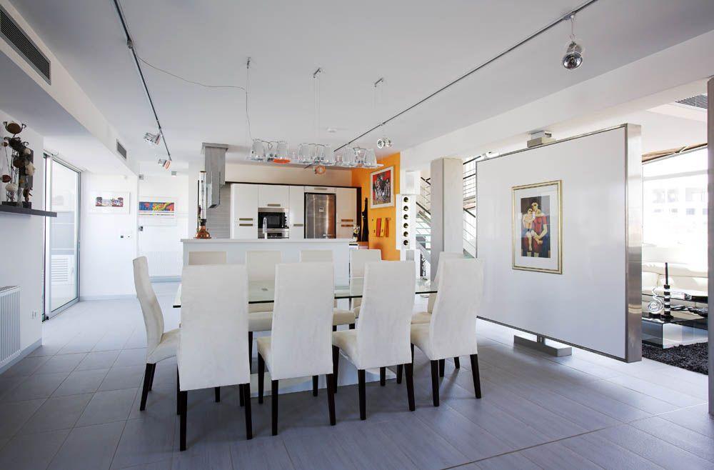 Praxis Designs Solar House 2.10